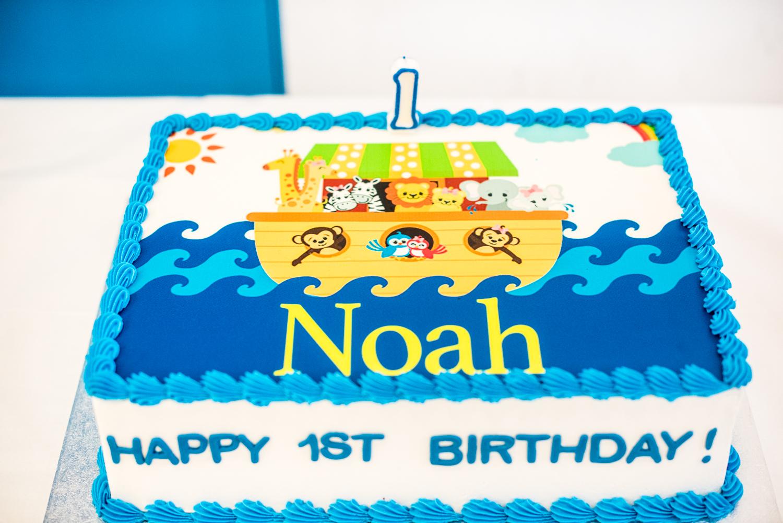 Noah-5.jpg