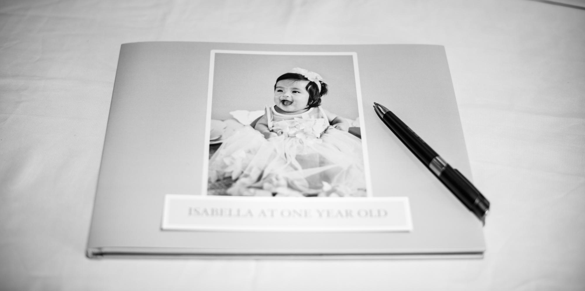 Isabella-19.jpg