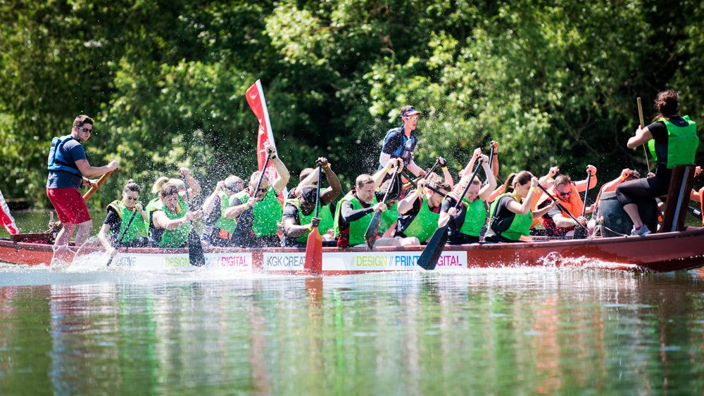 Dragon Boat-24.jpg