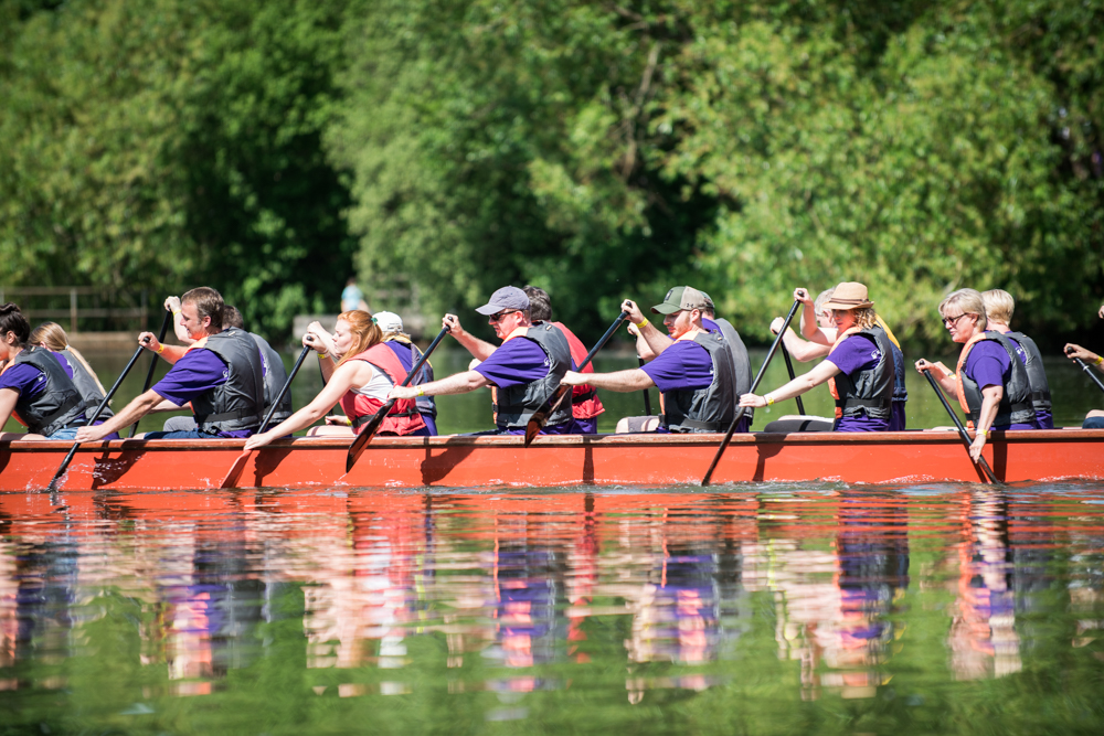 Dragon Boat-7.jpg