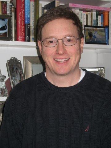 Matthew Silverman