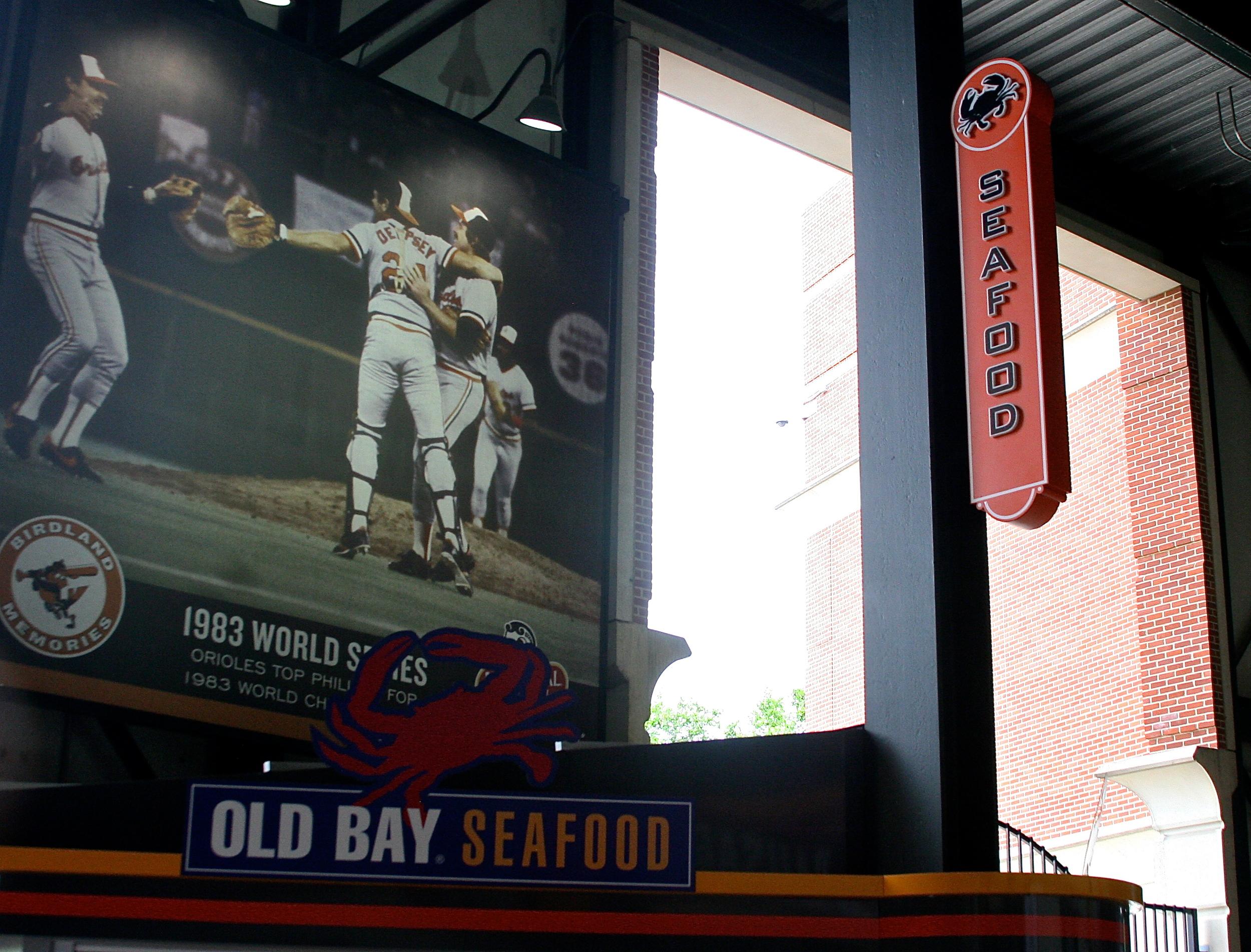Old Bay Seafood.JPG