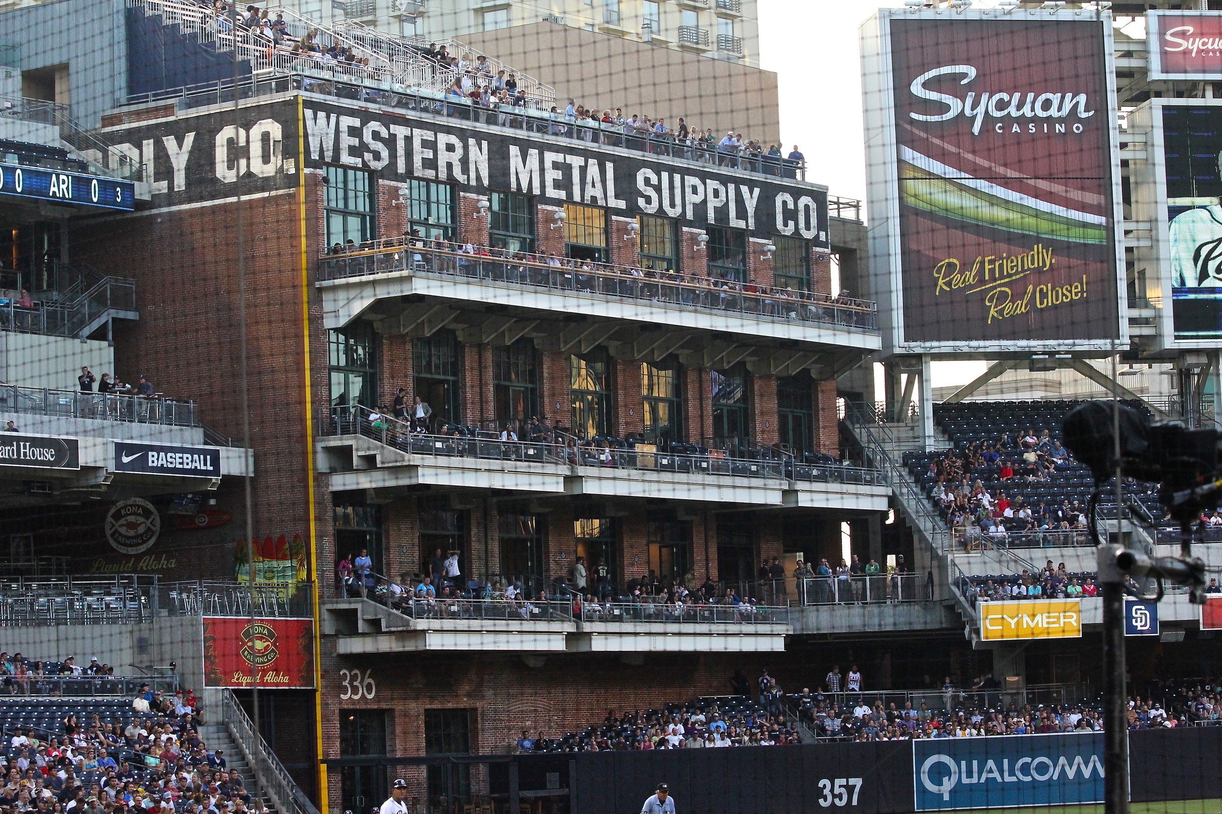Western Metal Supply Co.JPG