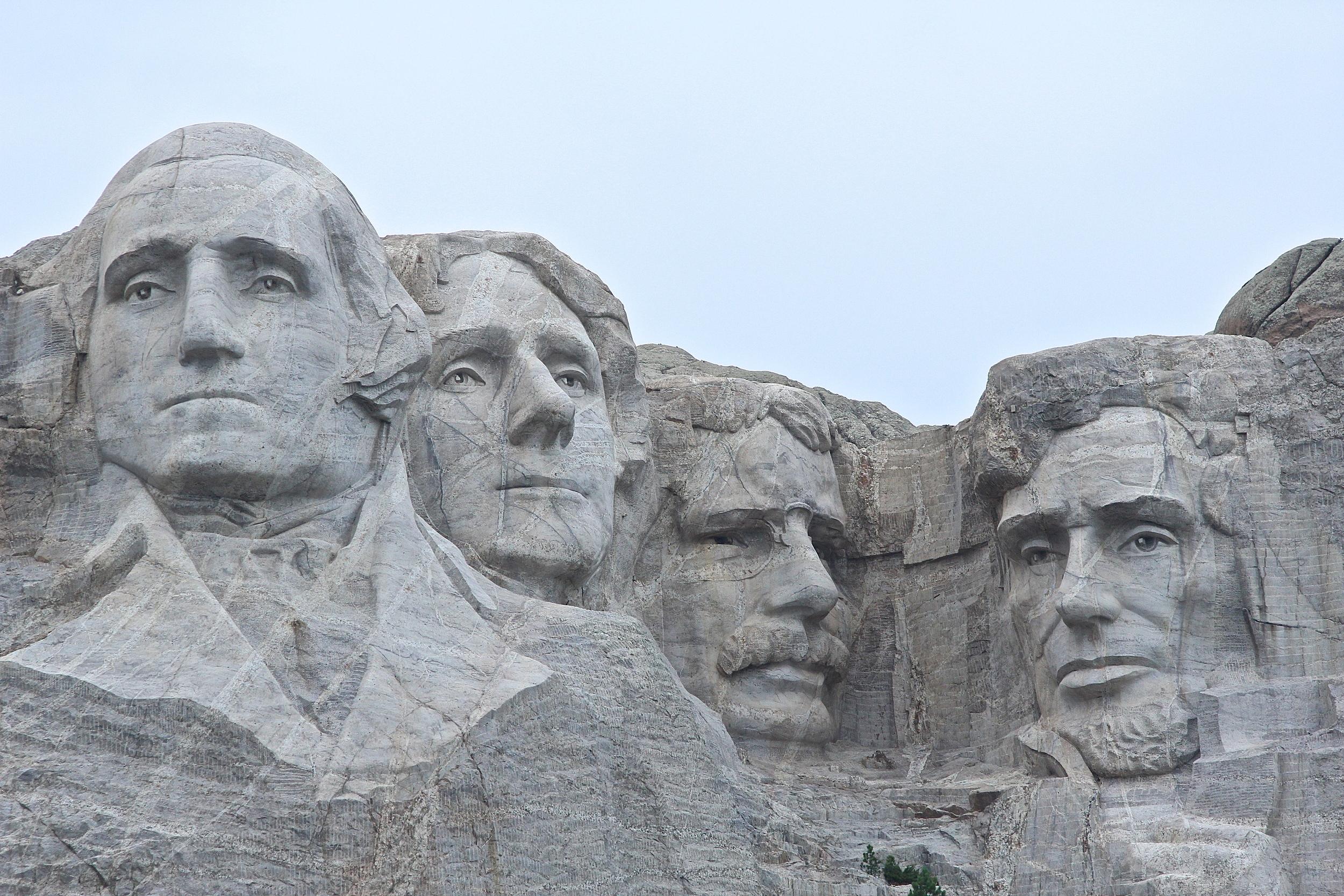 Mount Rushmore close.JPG
