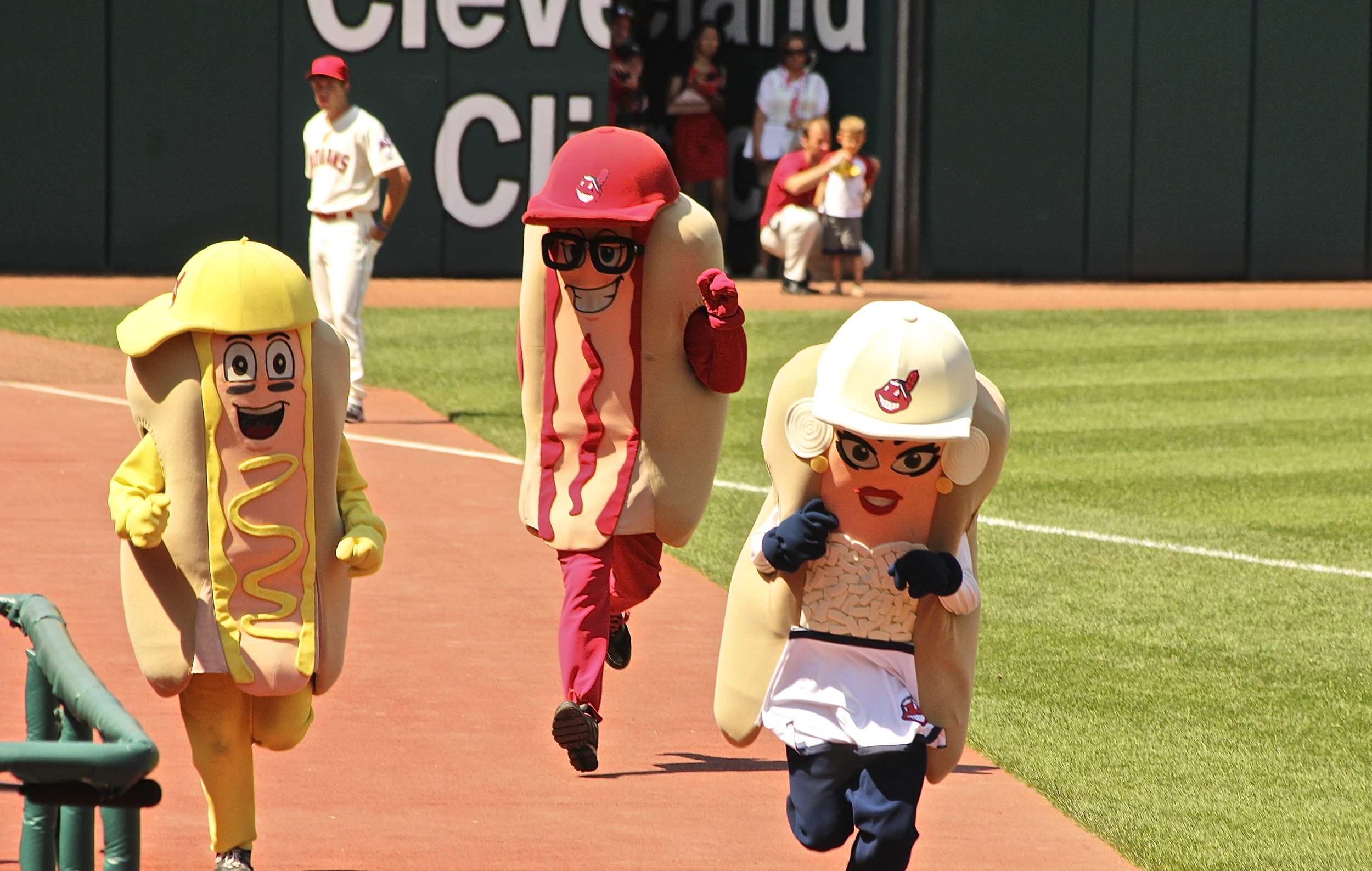 hot dog race.jpg