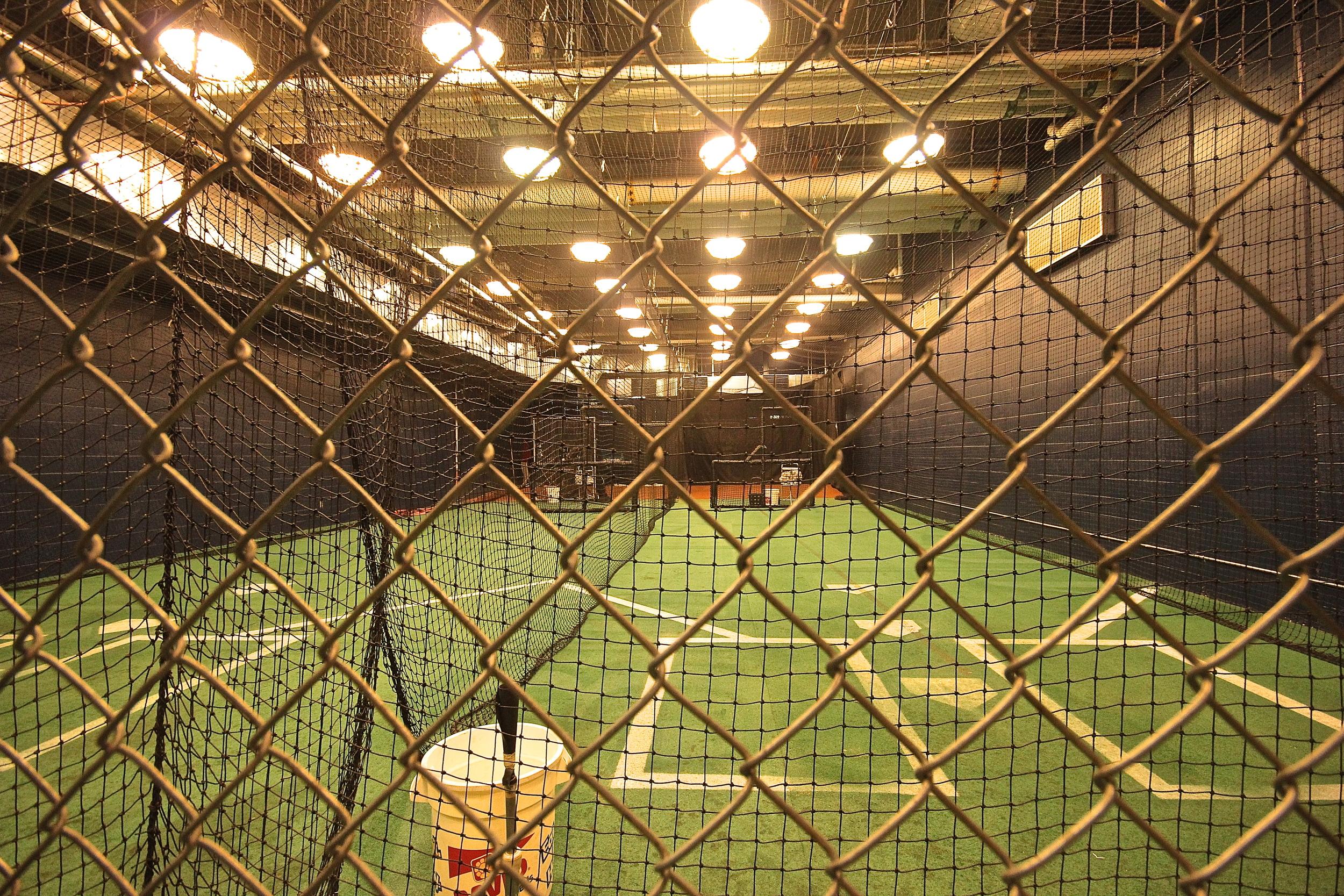 Batting cages.JPG