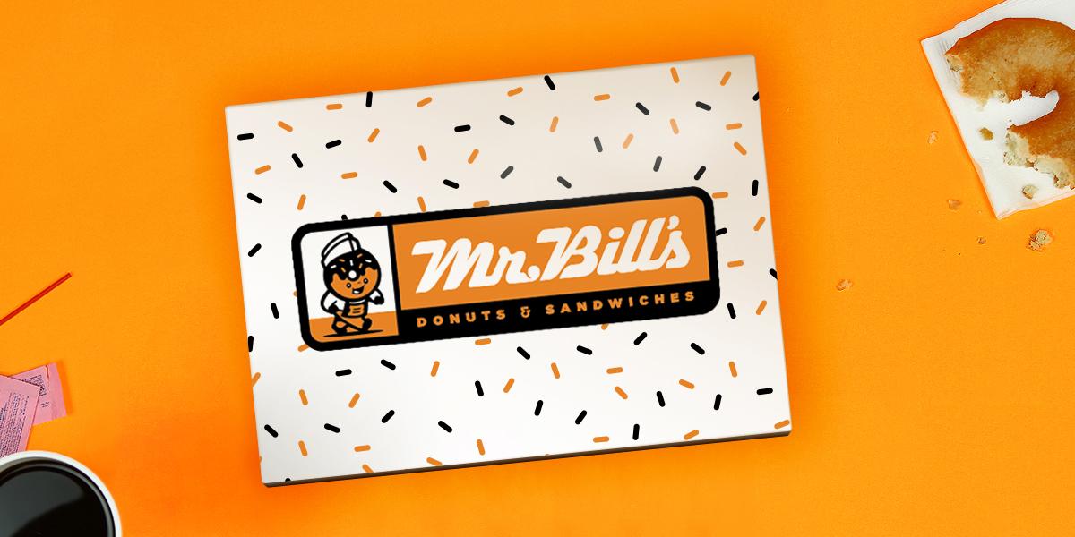 mrbills_logo_donuts_box_wide.jpg