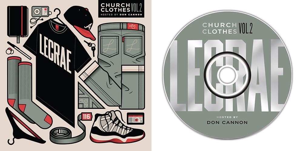 codc_lecrae_cd_cover2.jpg