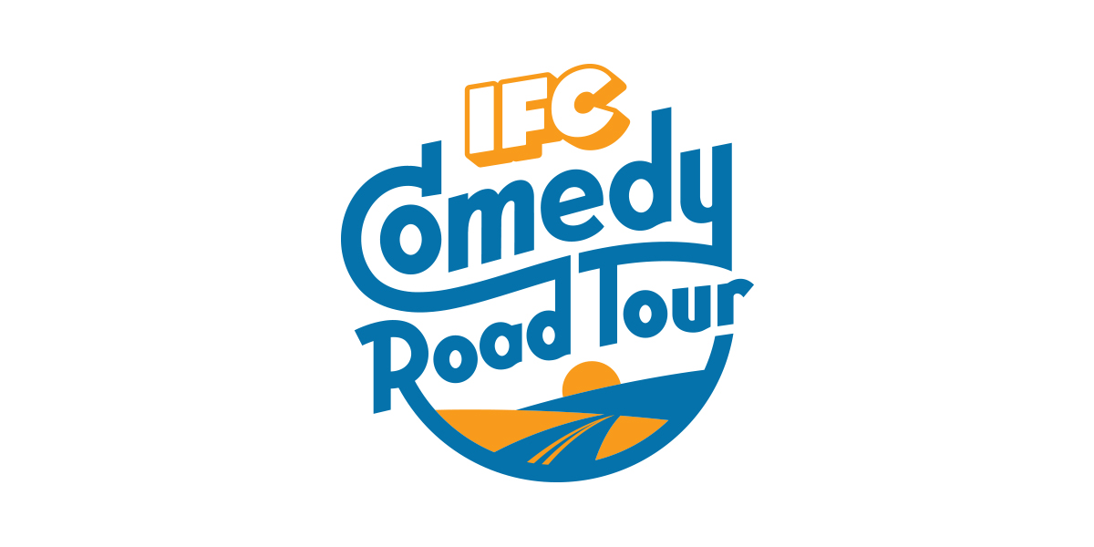 icf_comedy_rt_logo_site_wide.jpg