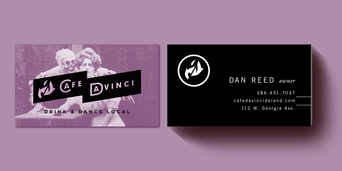 cafe_dav_bix_cards.jpg