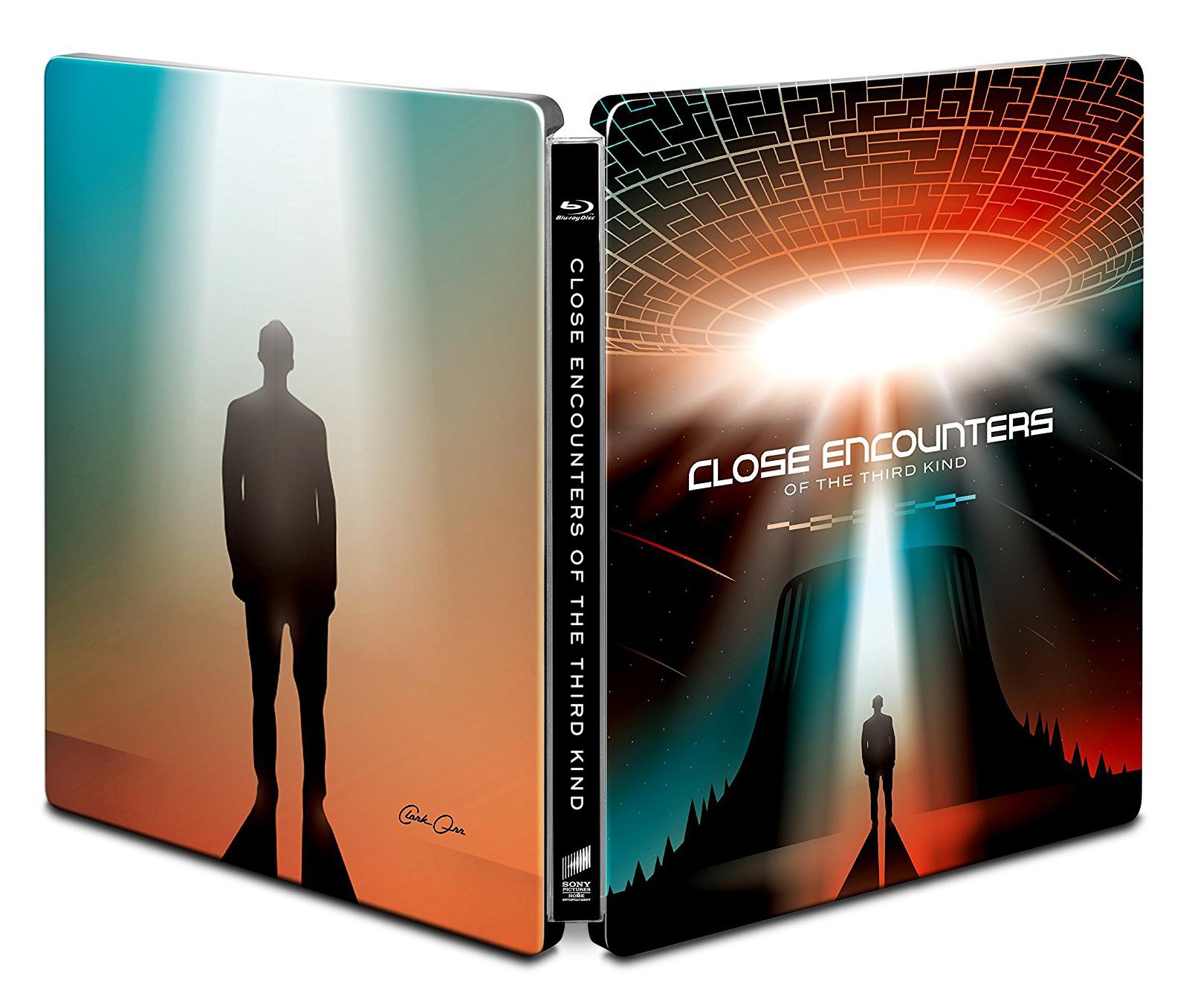 CODC_close_encounters_dvd3.jpg