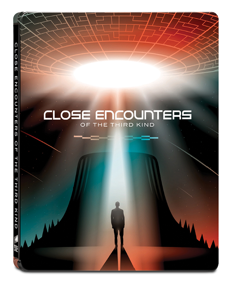 CODC_close_encounters_dvd5.jpg