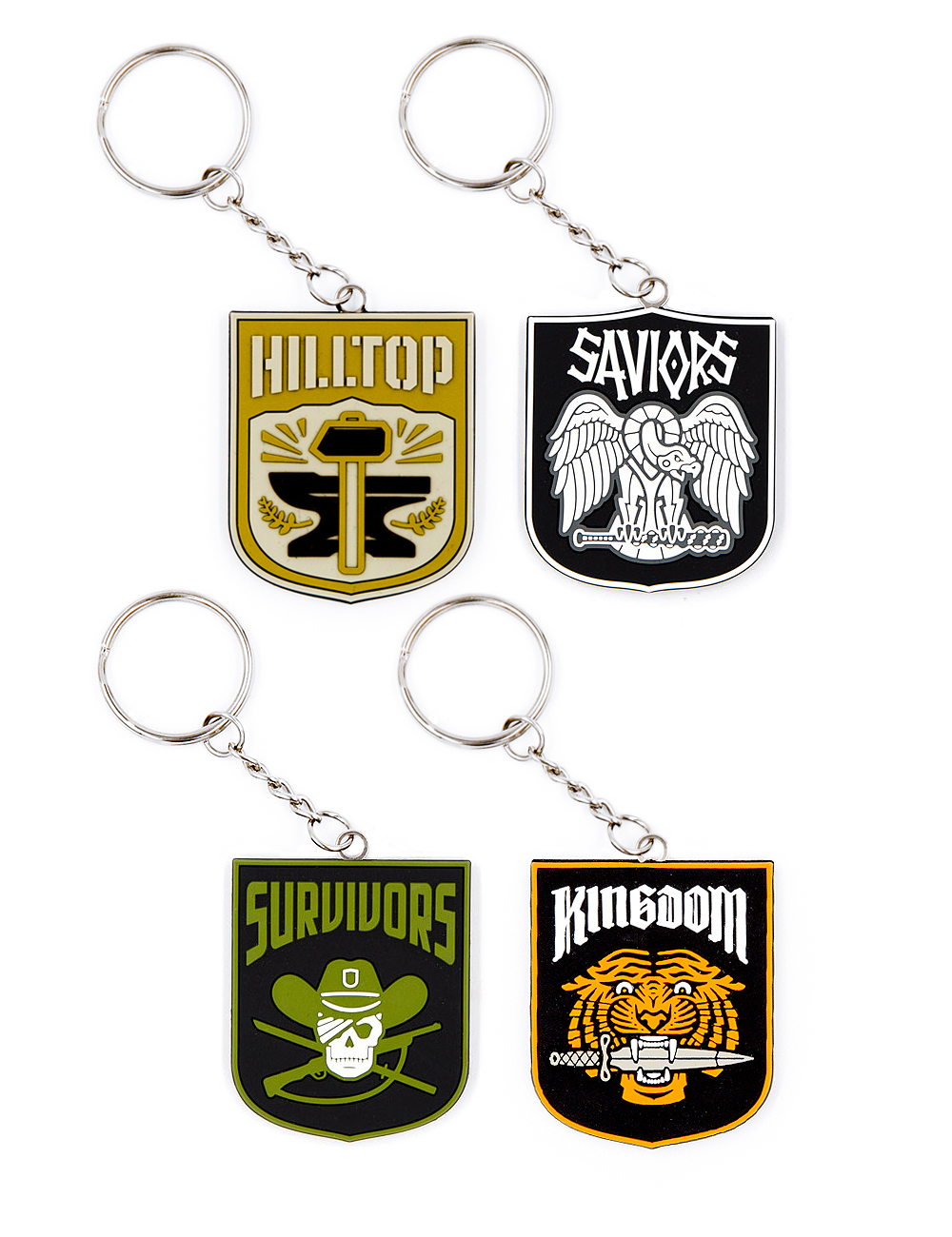 TWD_Factions_keychain.jpg