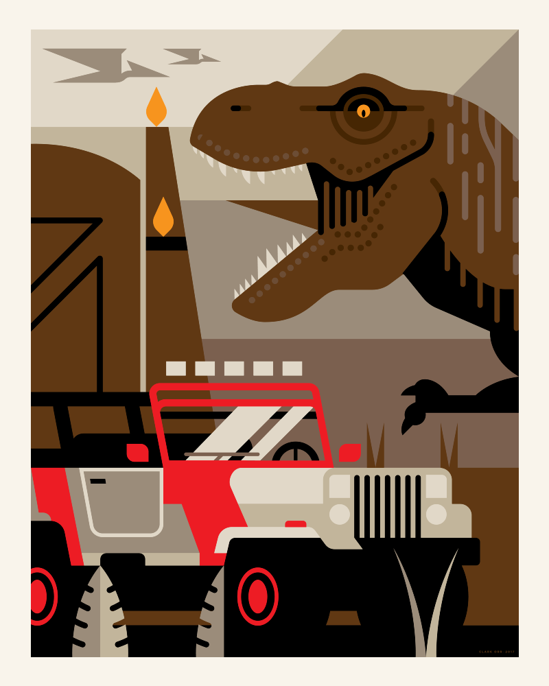 NBCUniv_Jurassic_preview_insta.png