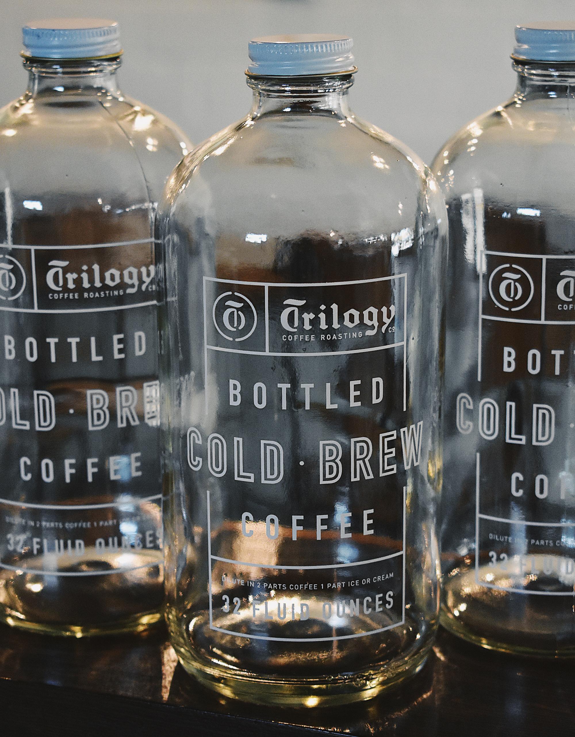 trilogy_bottles_photo.jpg