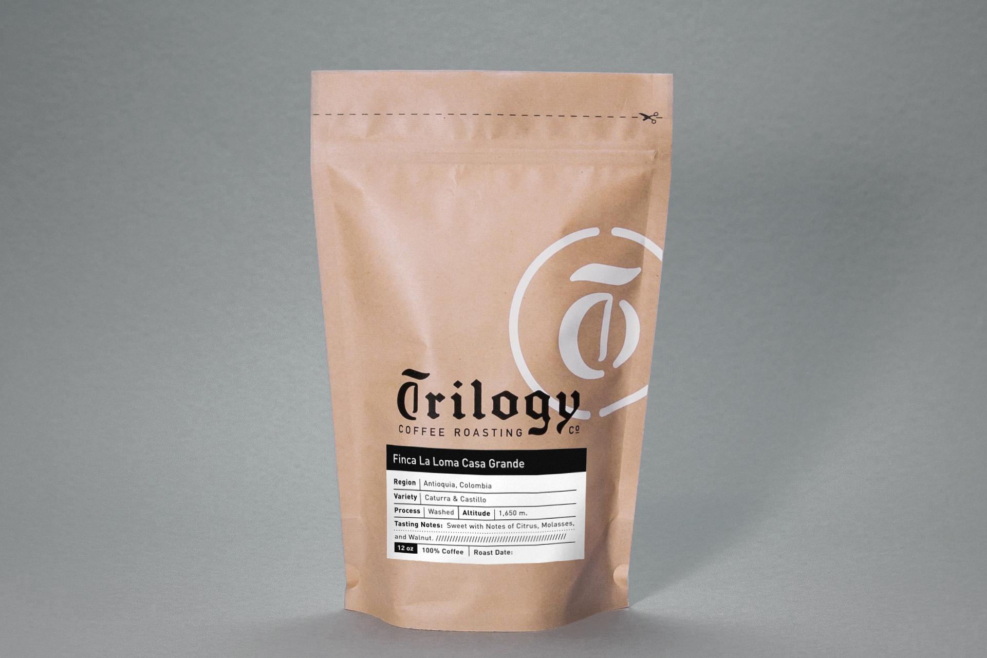 trilogy_label_bag_site2.jpg