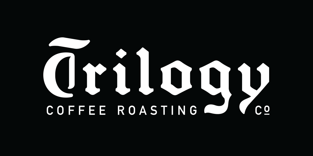 tril_logo_logotype_site.png
