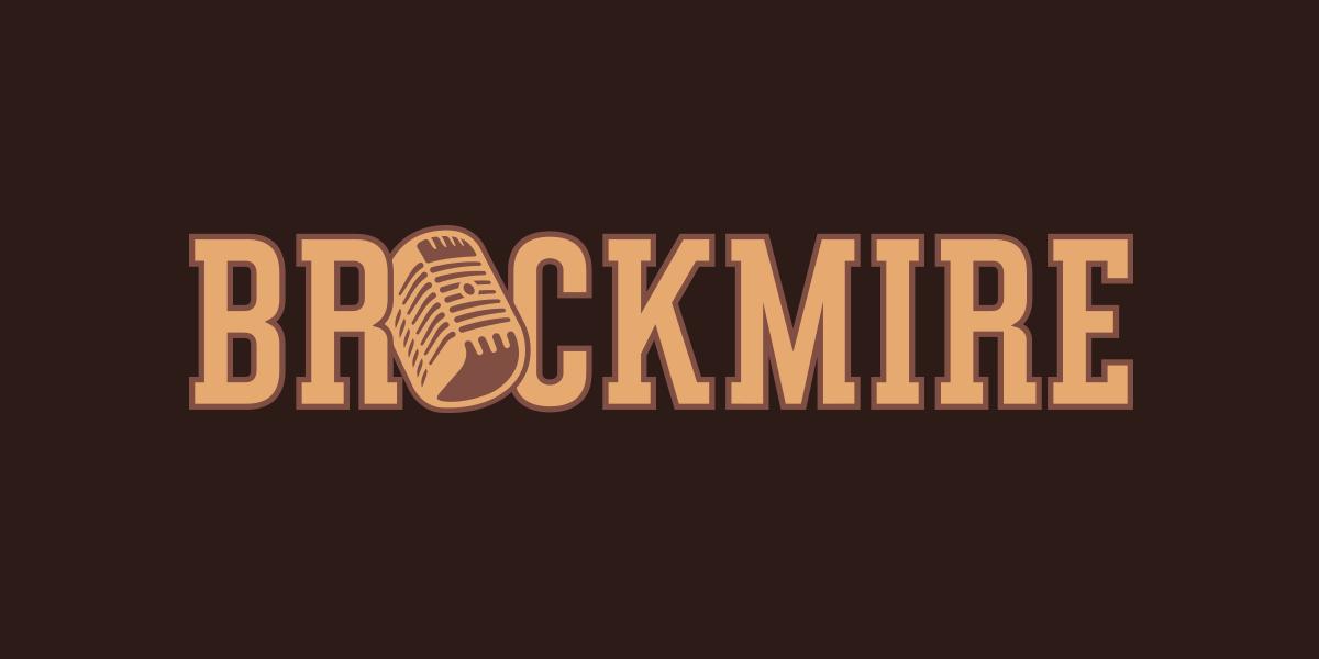 brockmire_logo_site1.png