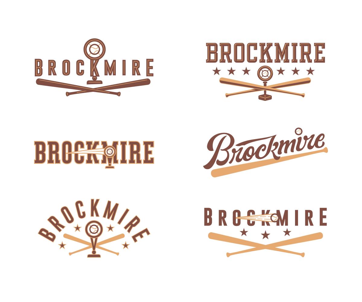 brockmire_logo_site2.png