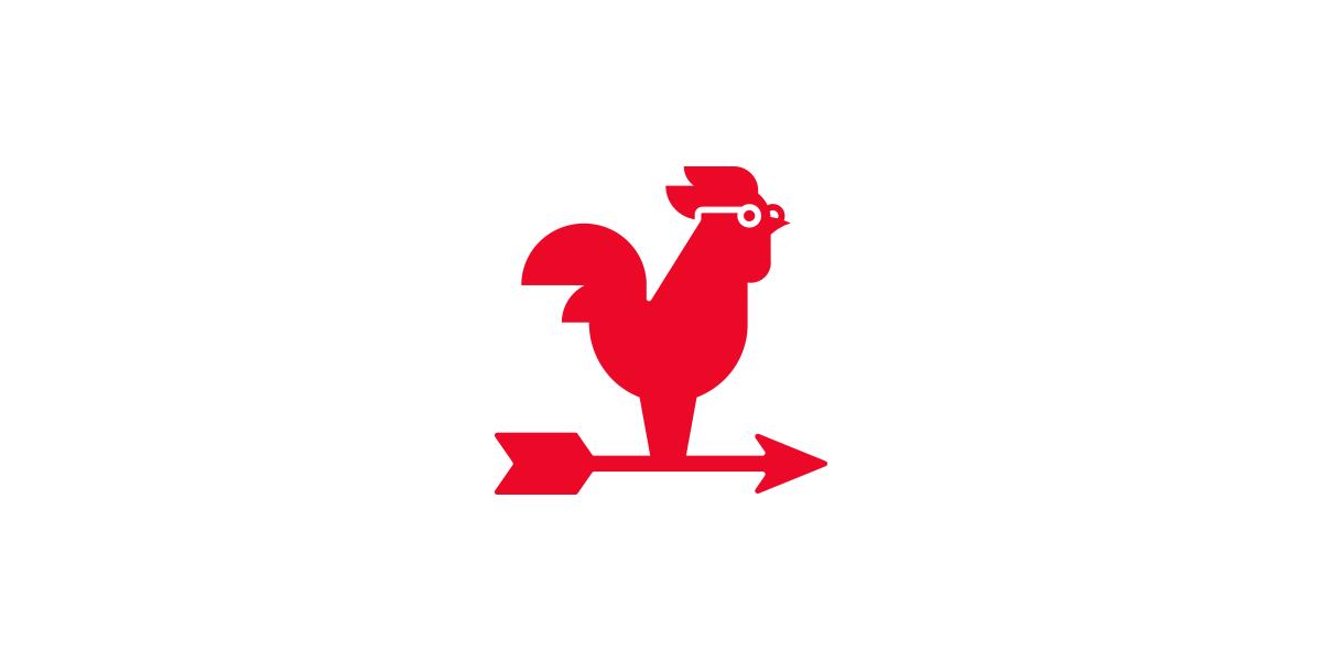 novella_logo1.png