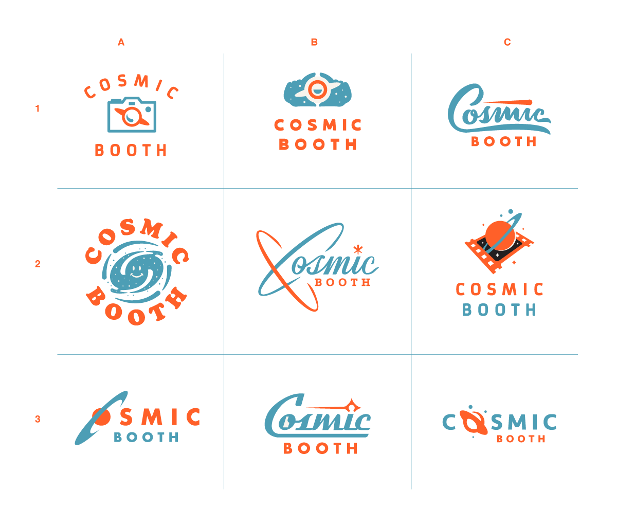 cosmic_booth_logo_ideas_rd1.png