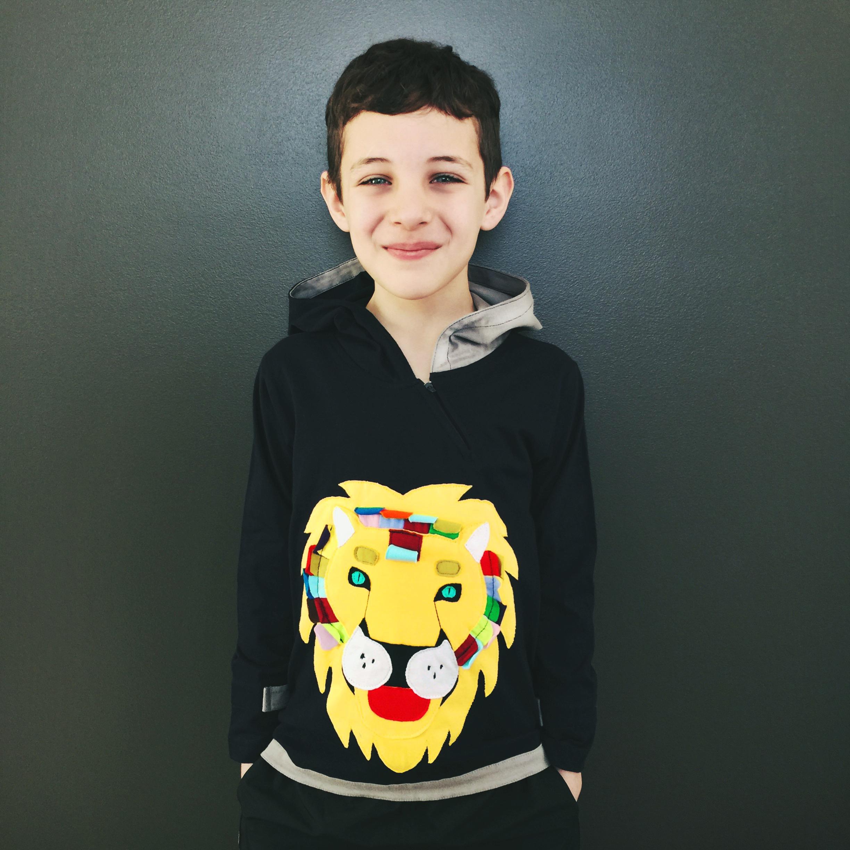 Cameron Lion.jpg