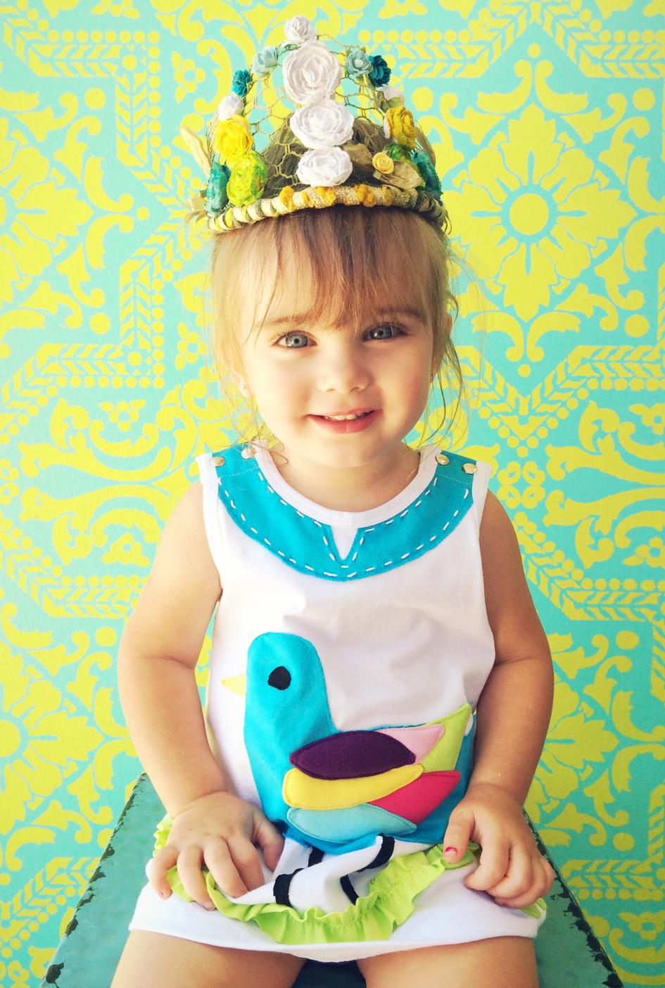 Bluebird+Dress.jpg