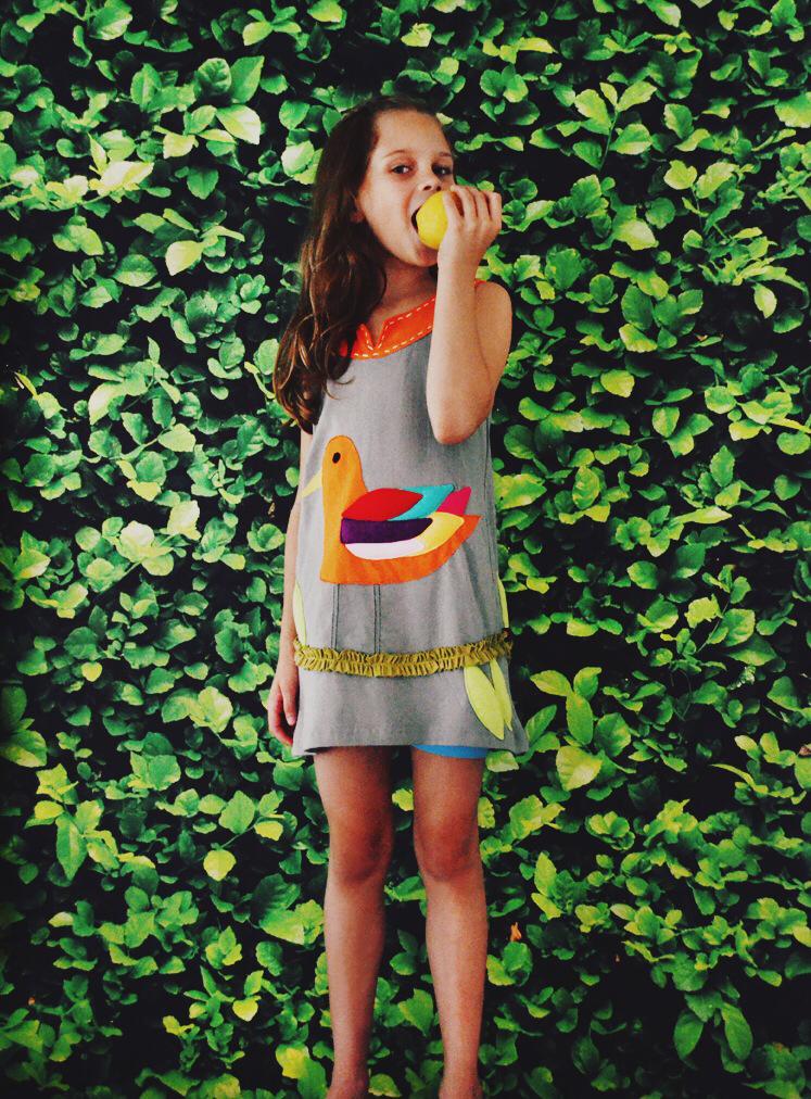Evelyn+Wallpaper.jpg