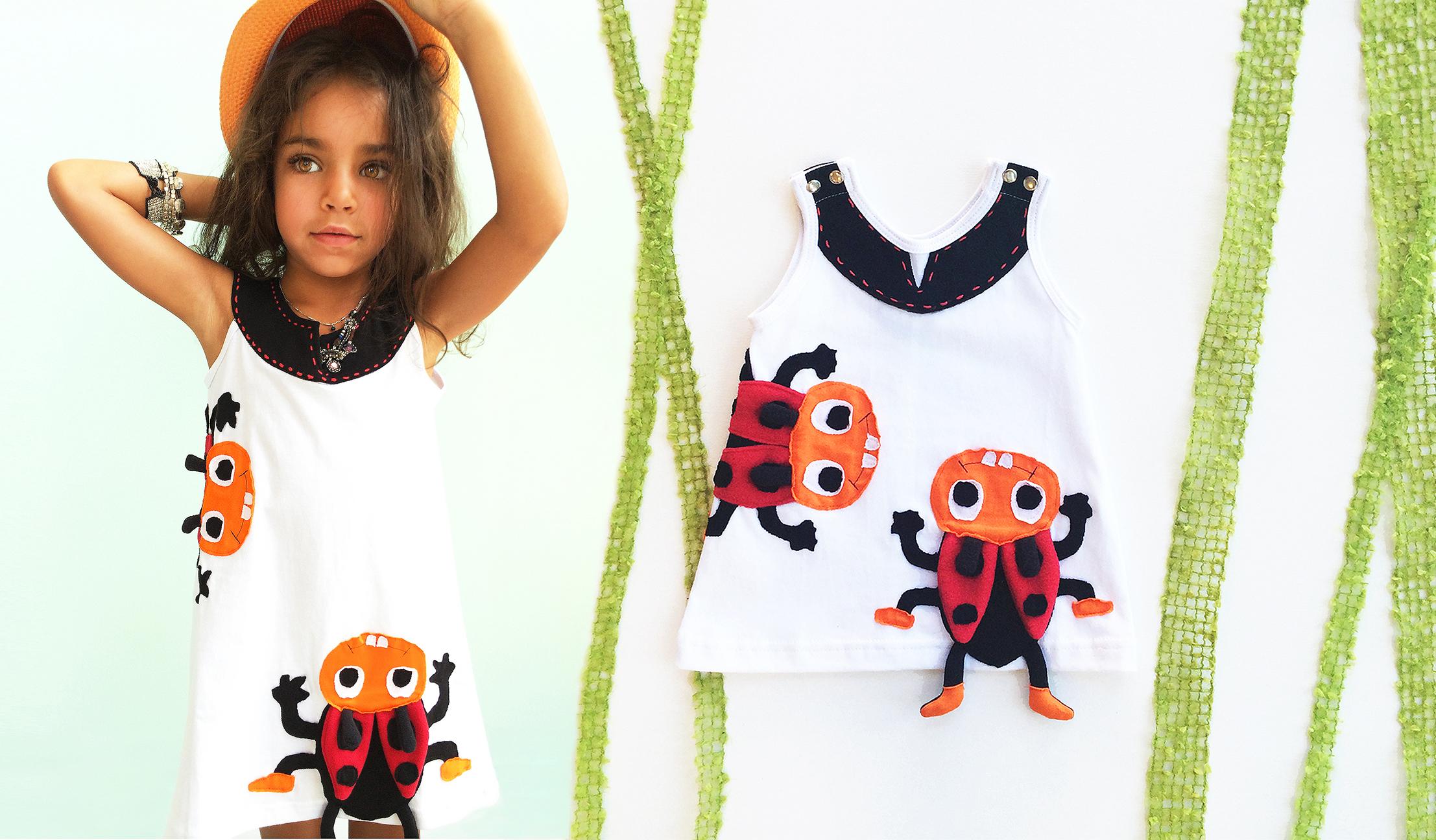 Ladybug+Dress.jpg