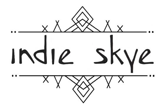 Indie Skye Logo Horizontal.jpg