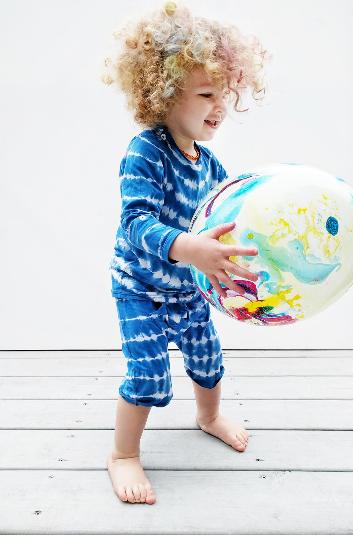 Mikah Balloon Web.jpg
