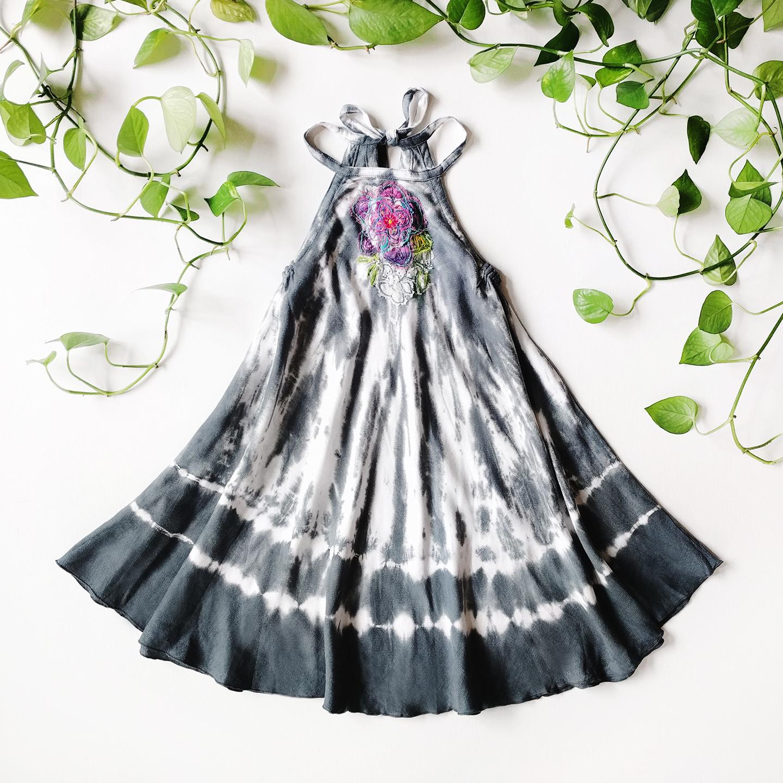Gallery Gray Swing Dress Vine Web.jpg