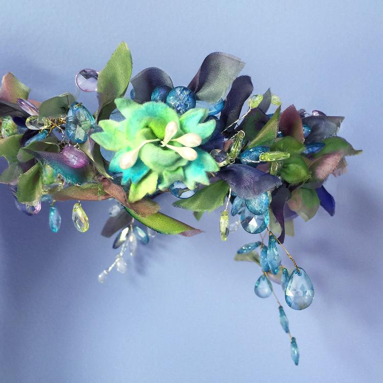Crystal Wrap Crown.jpg