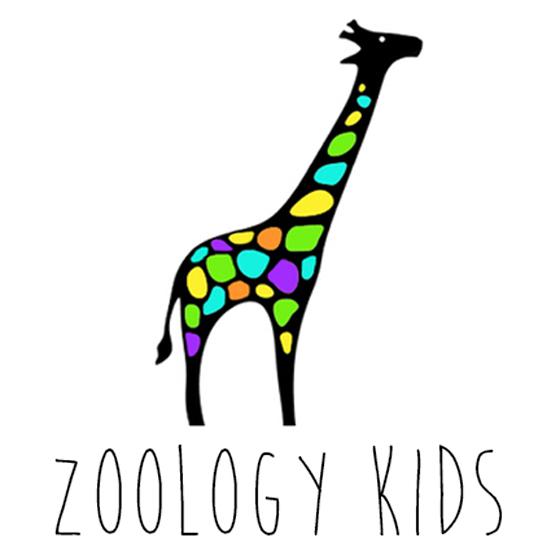 zoology logo square.jpg