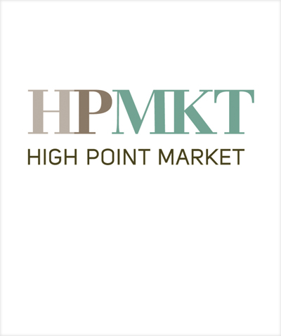 """""""Elevate Your Business"""" High Point Market, USA"""