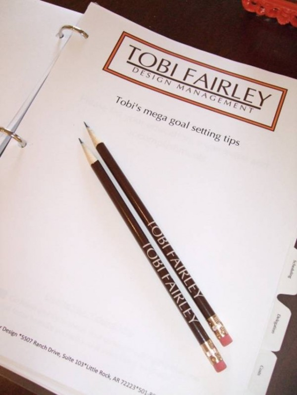 Tobi Fairley Mastermind | Selling With Confidence