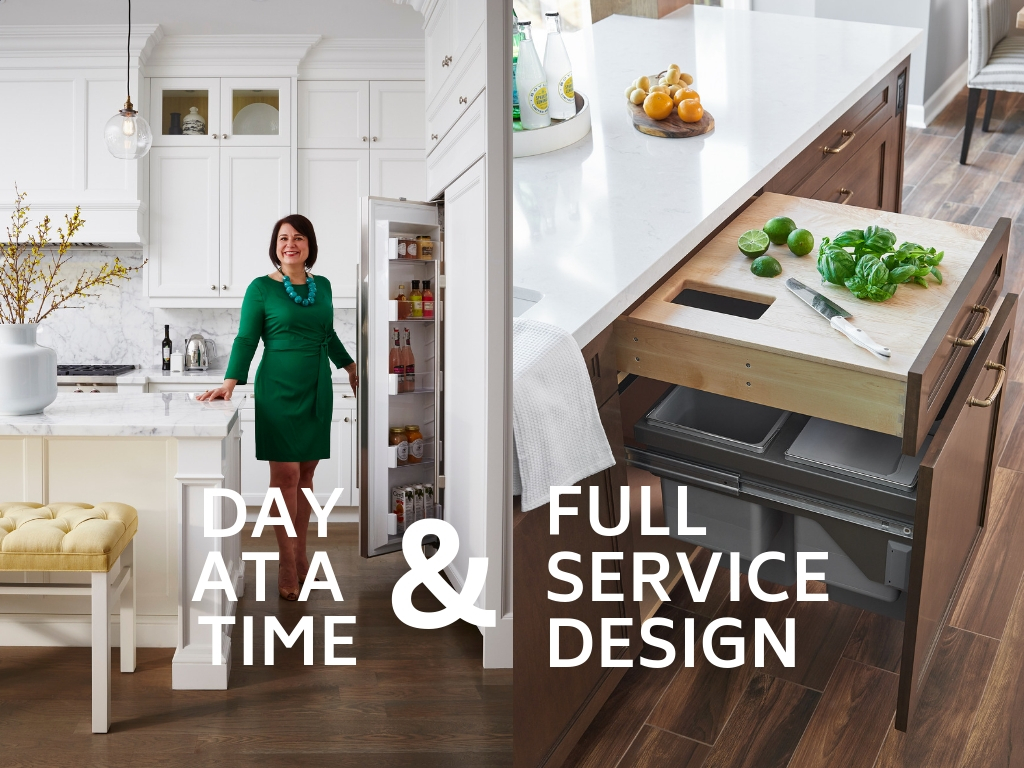 LFID Home Page Split-2.jpg