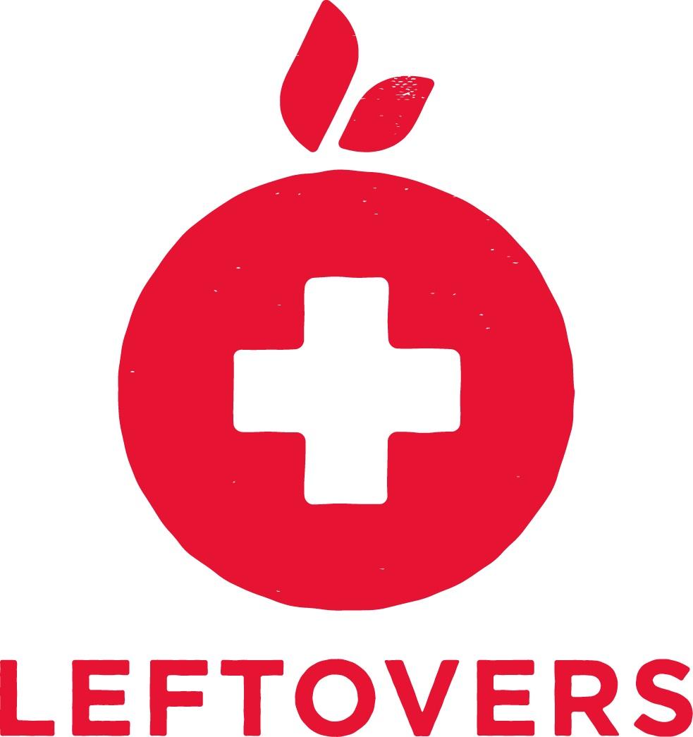 Leftovers-Secondary-Logo.jpg