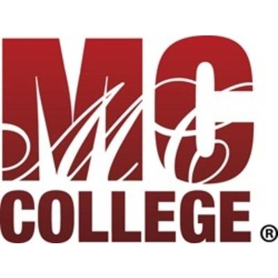 Marvel College Logo.jpg