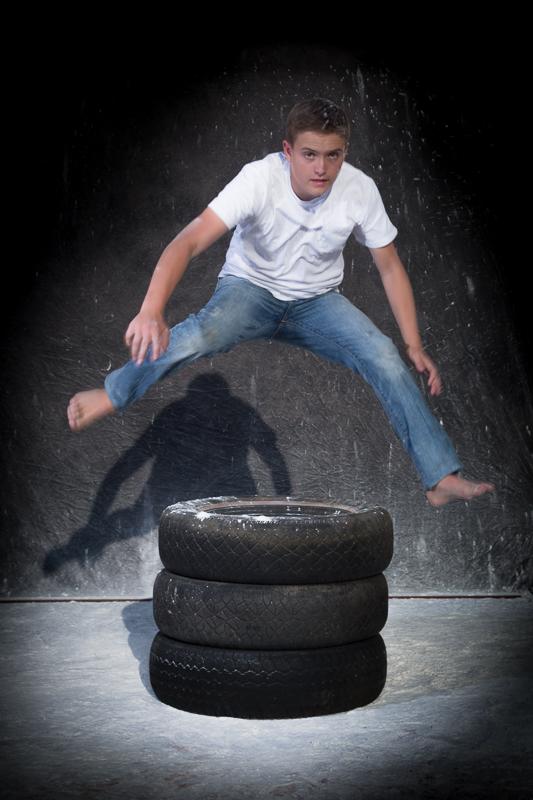 portage-michigan-senior-pictures-flour00211.jpg
