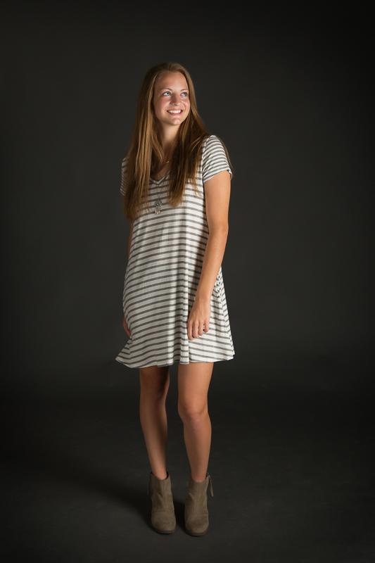 portage-michigan-senior-pictures-amy-stripes004.jpg