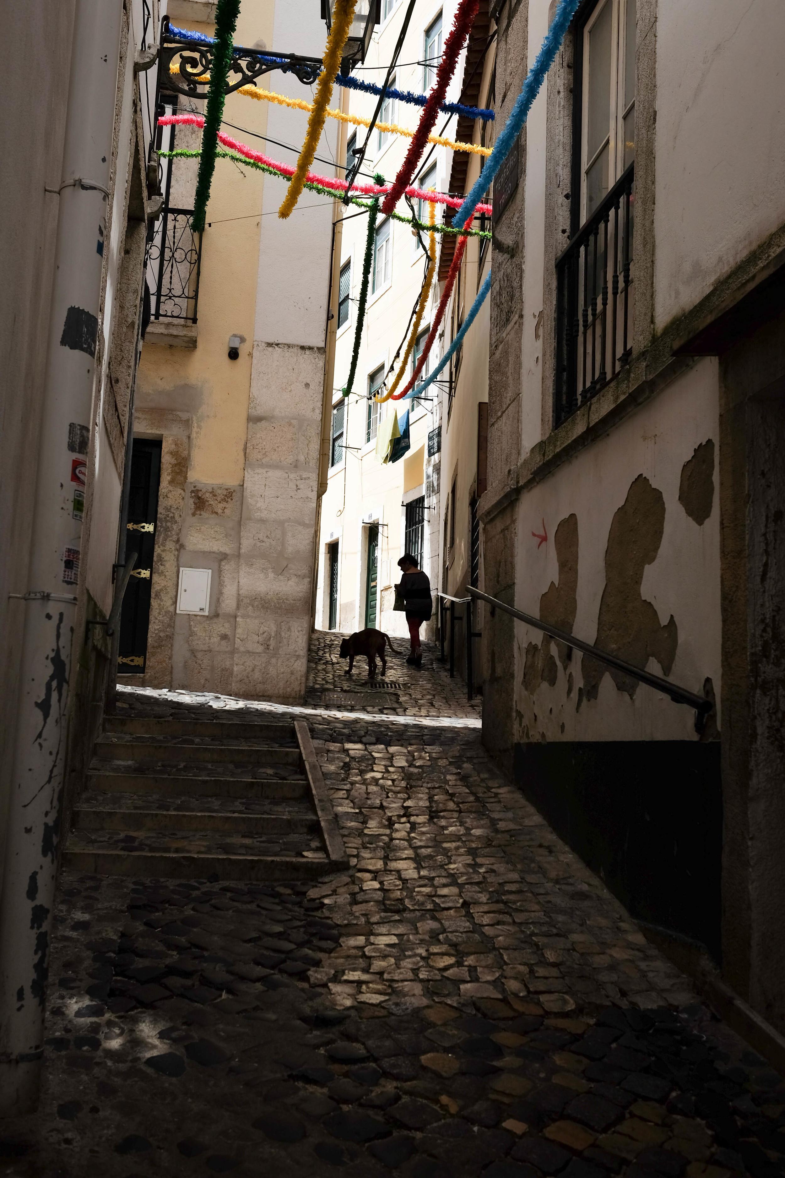Kristen_Humbert_Philadelpia_Photographer_Travel_Editorial_Portugal-3309.jpg