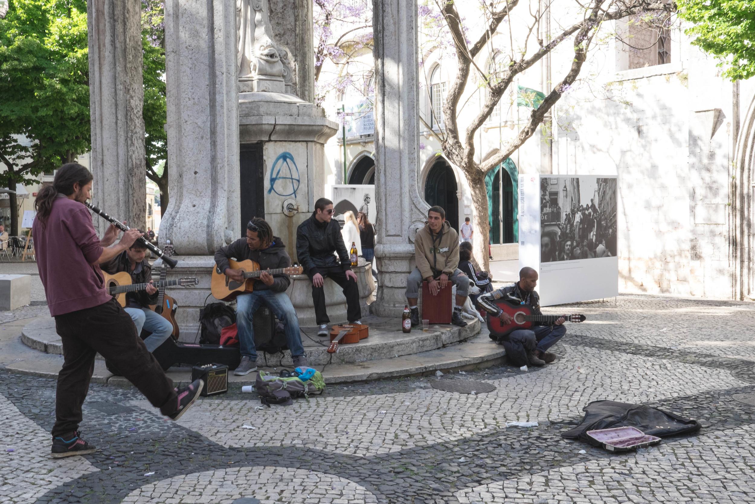 Kristen_Humbert_Philadelpia_Photographer_Travel_Editorial_Portugal-3386.jpg