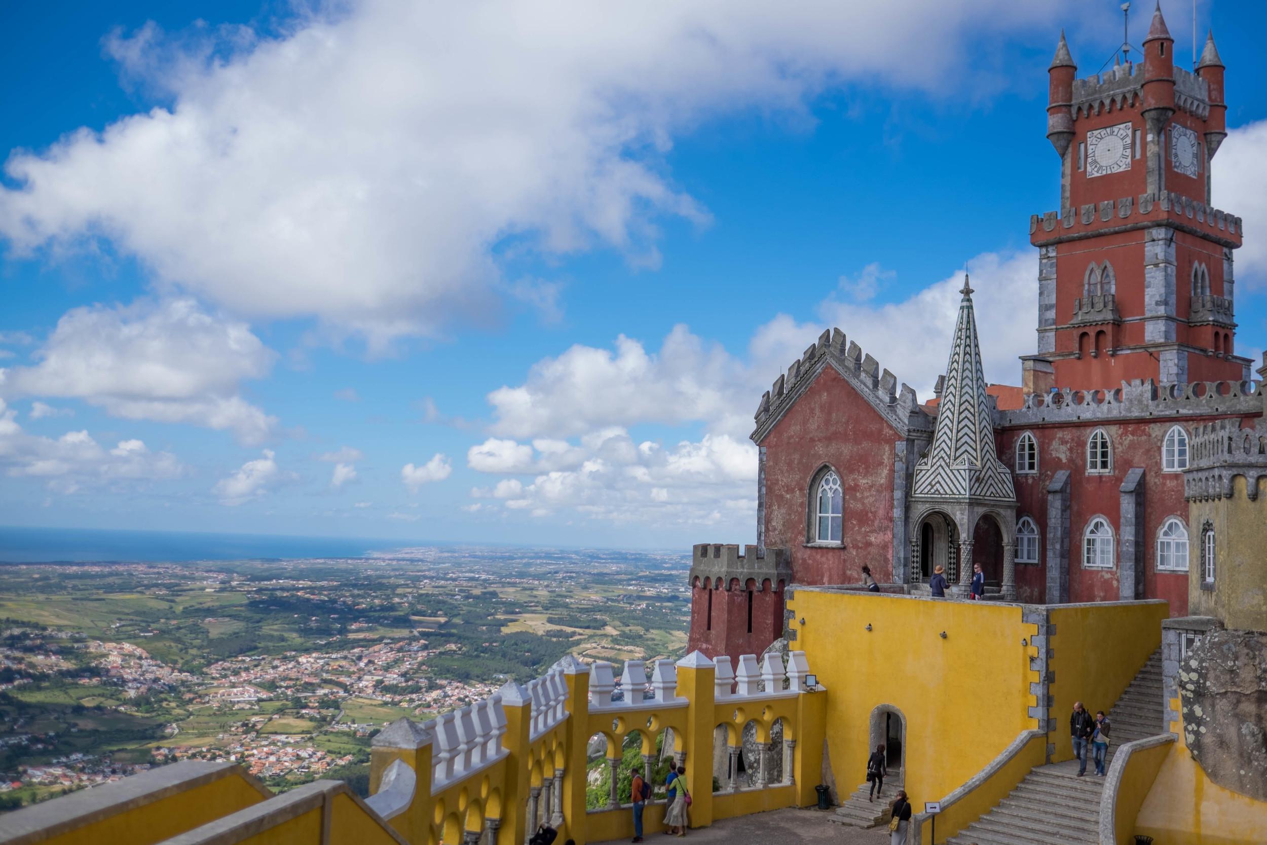 Kristen_Humbert_Philadelpia_Photographer_Travel_Editorial_Portugal-3540.jpg