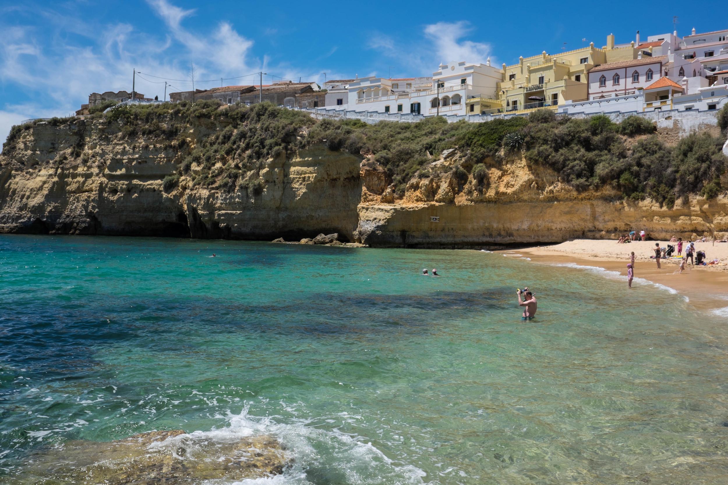 Kristen_Humbert_Philadelpia_Photographer_Travel_Editorial_Portugal-3740.jpg