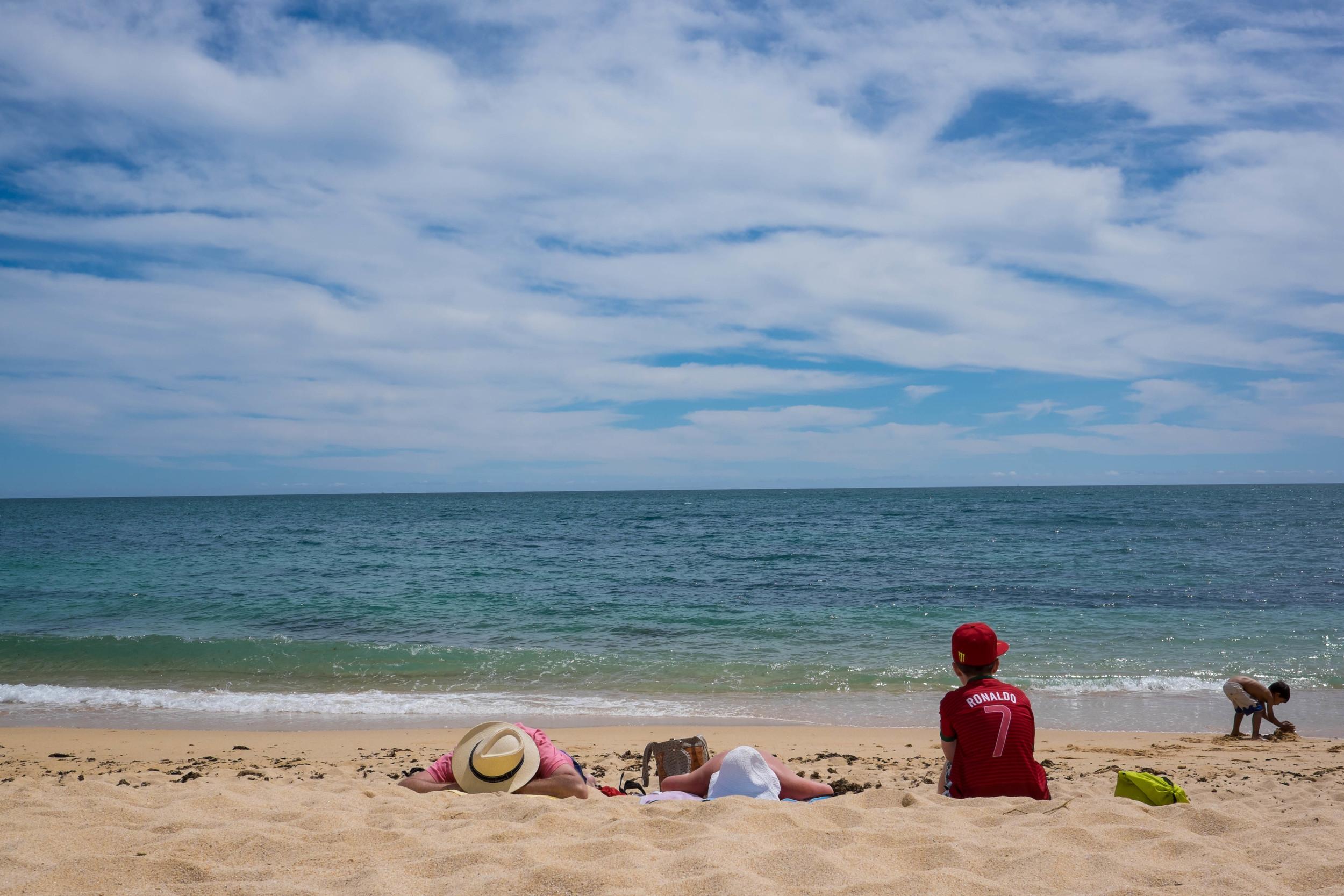 Kristen_Humbert_Philadelpia_Photographer_Travel_Editorial_Portugal-3749.jpg