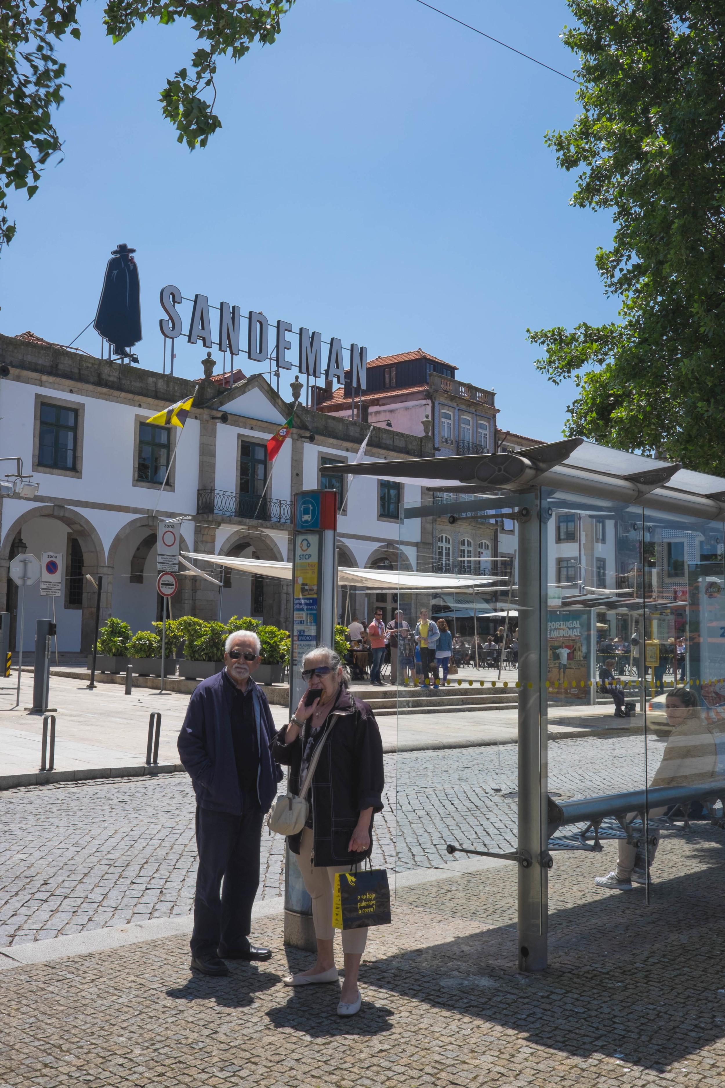 Kristen_Humbert_Philadelpia_Photographer_Travel_Editorial_Portugal-4045.jpg