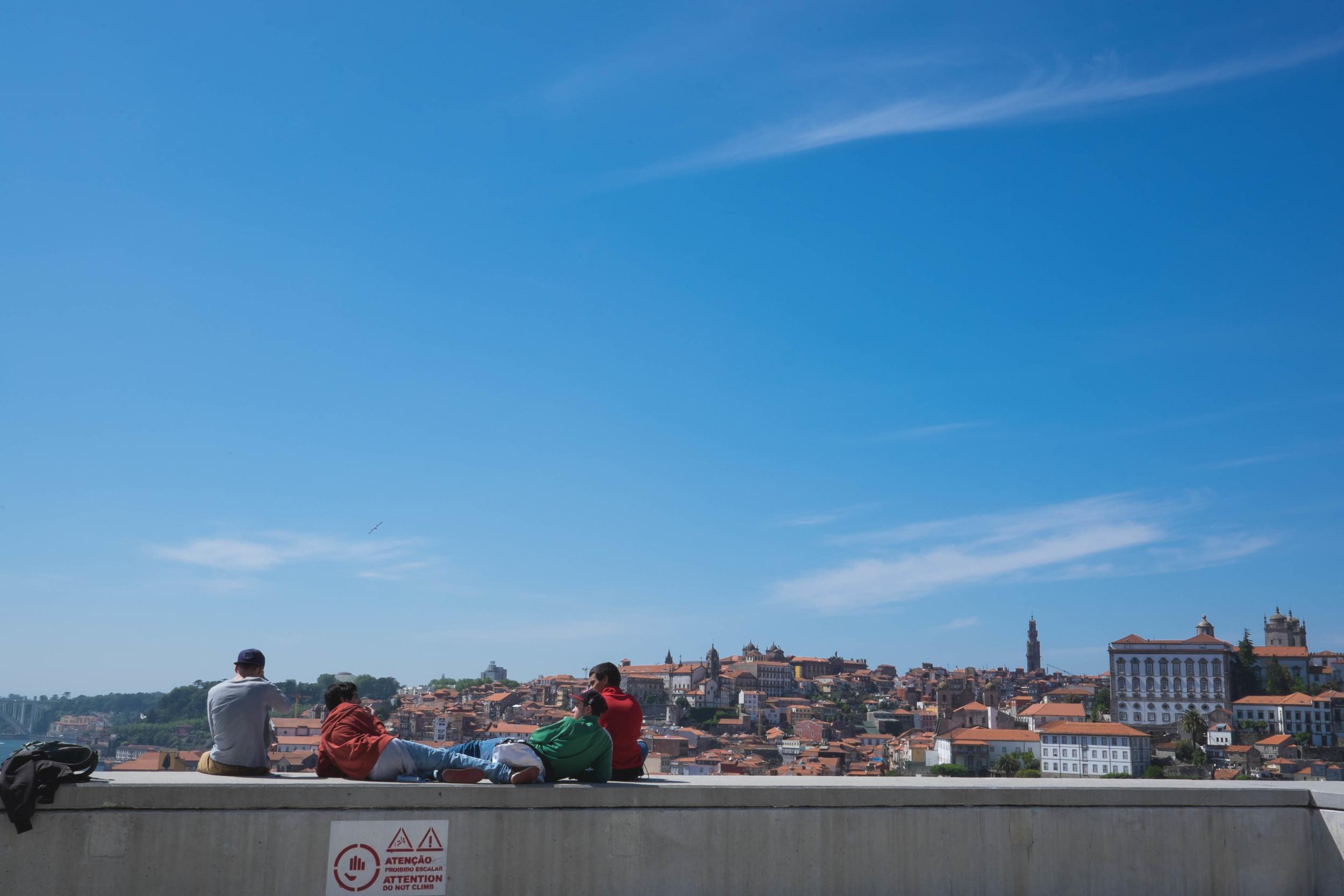 Kristen_Humbert_Philadelpia_Photographer_Travel_Editorial_Portugal-4096.jpg