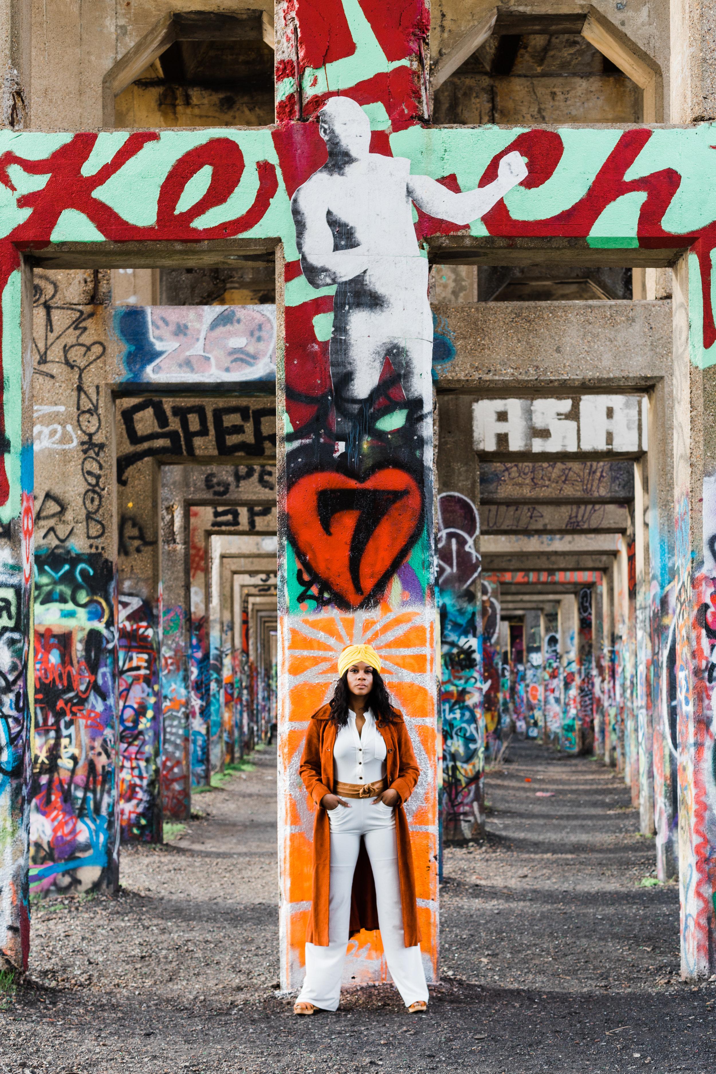 Kristen_Humbert_Graffiti_Pier_Ana-8381.jpg