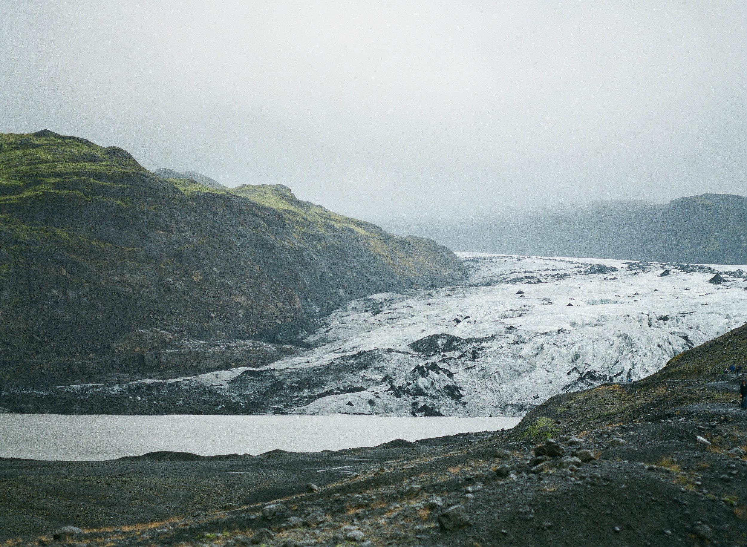 Kristen_Humbert_Film_Photographer_Iceland_2017-65200015.jpg